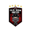 eml-old-man-united