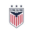eml-flying-falcons
